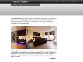 Tiyam Design
